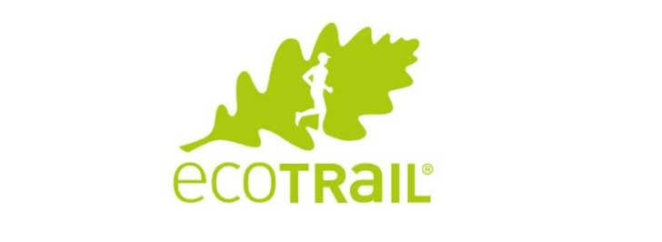 Logo Ecotrail Events