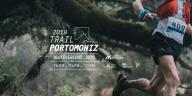 Trail do Porto Moniz 2019